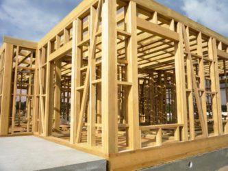 Финская технология строительства домов что это такое?