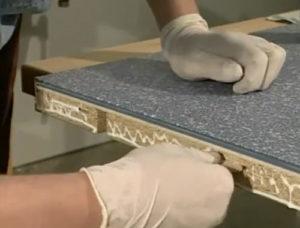 Столешница своими руками – секреты изготовления практичных конструкций