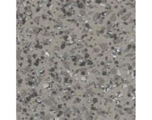 Антистатический линолеум Tarkett: характеристики и виды материала