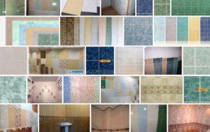 Влагостойкие стеновые панели – хороший результат