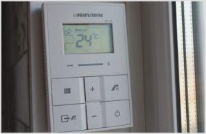 Настройка газового котла – советы по выбору и регулировке оборудования