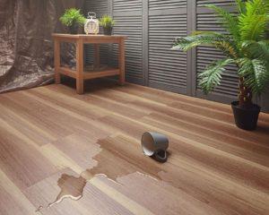 Виды напольных покрытий для квартиры и стоимость