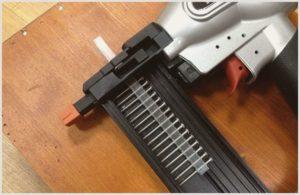 Какой гвоздезабивной пистолет подойдет для строительных